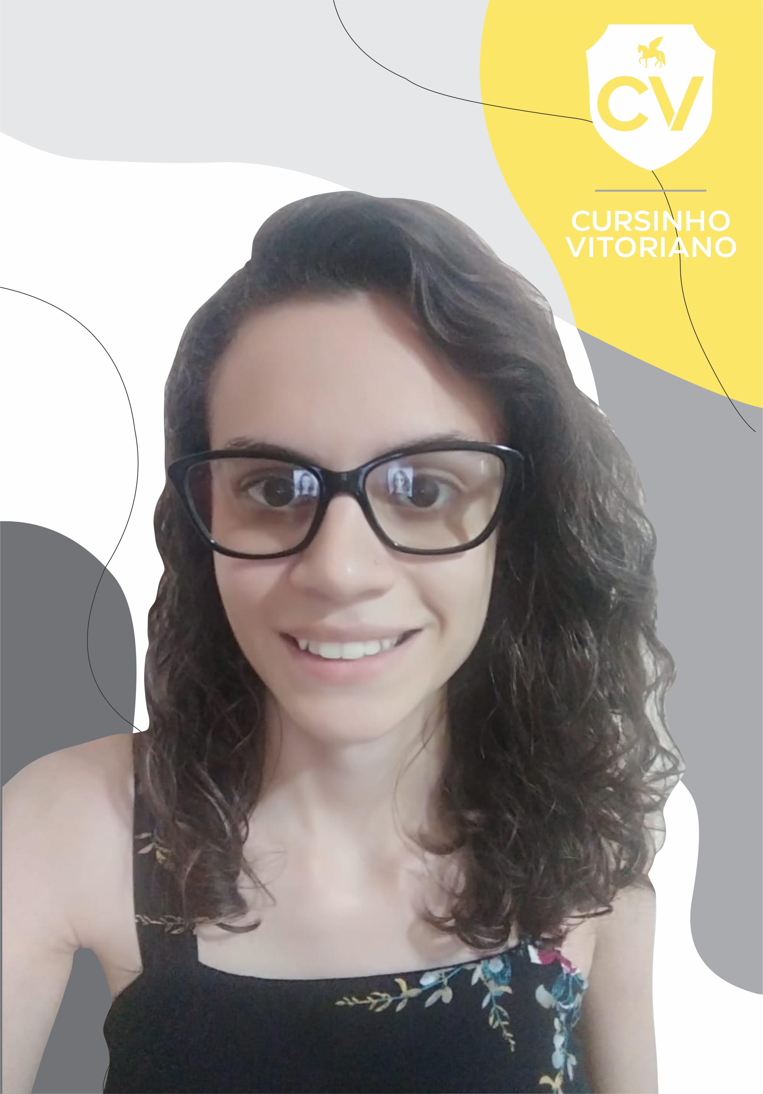 Ingrid Milena De Melo