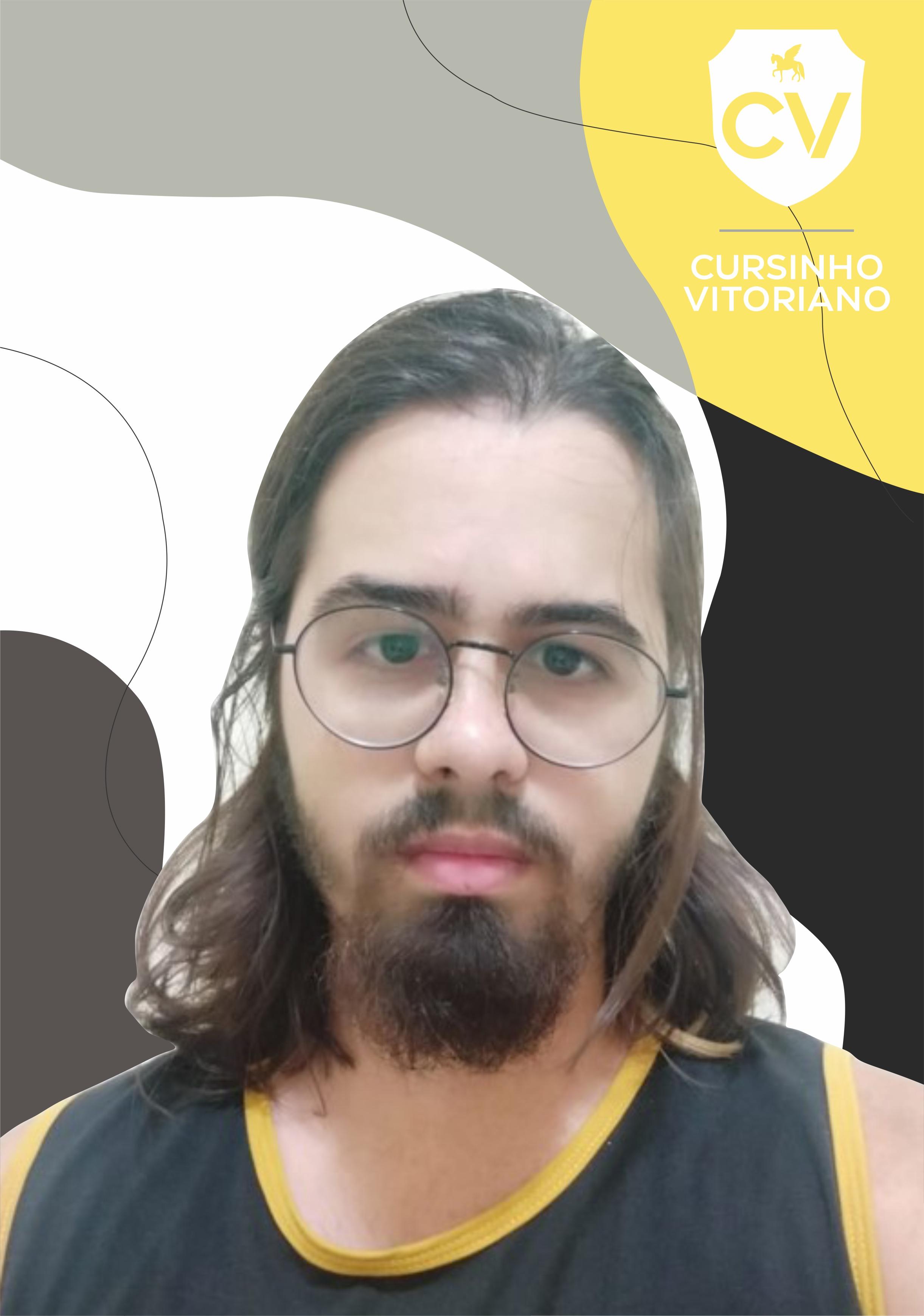 Sérgio Henrique Silva Bueno