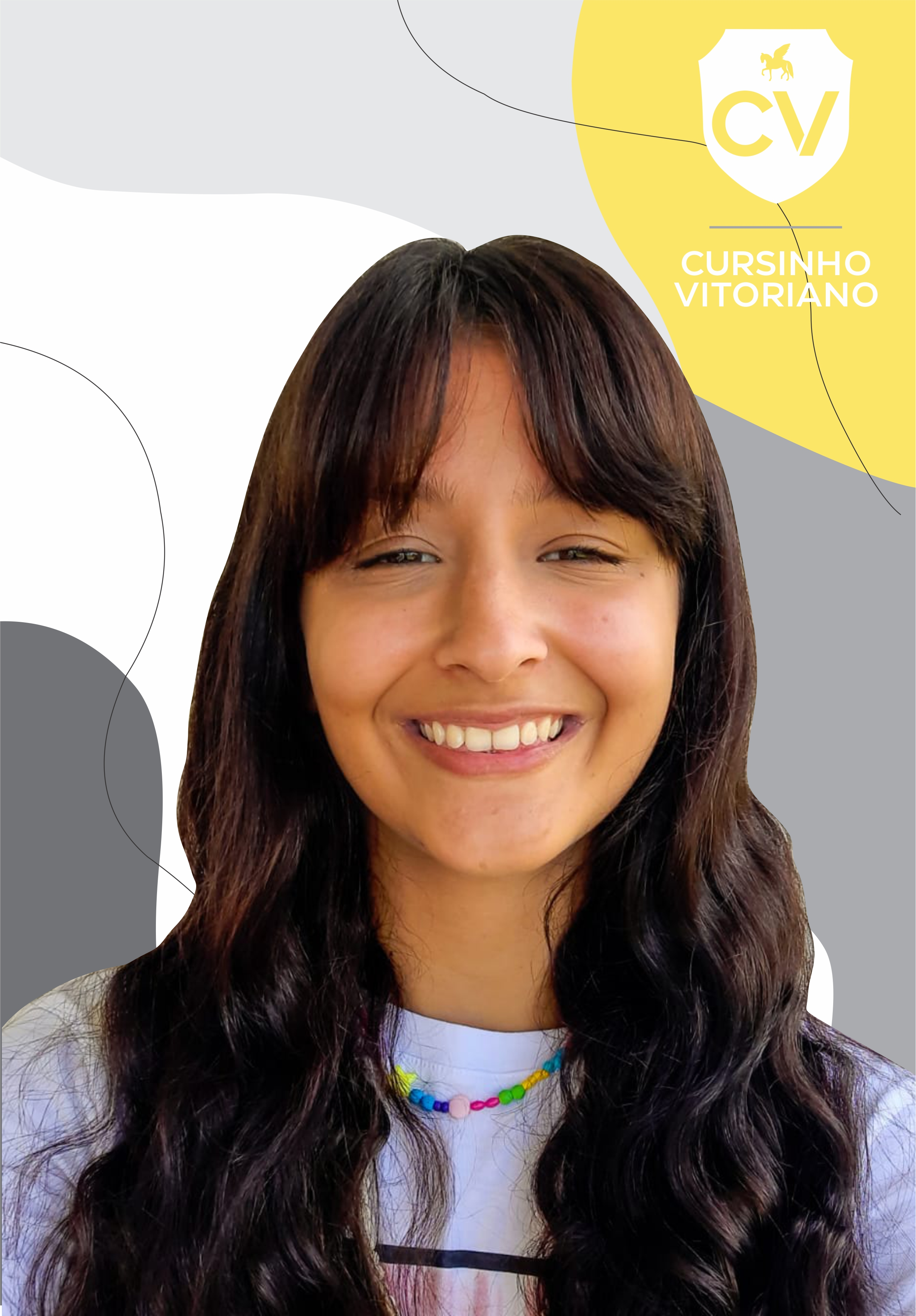 Marina Vasques Felício