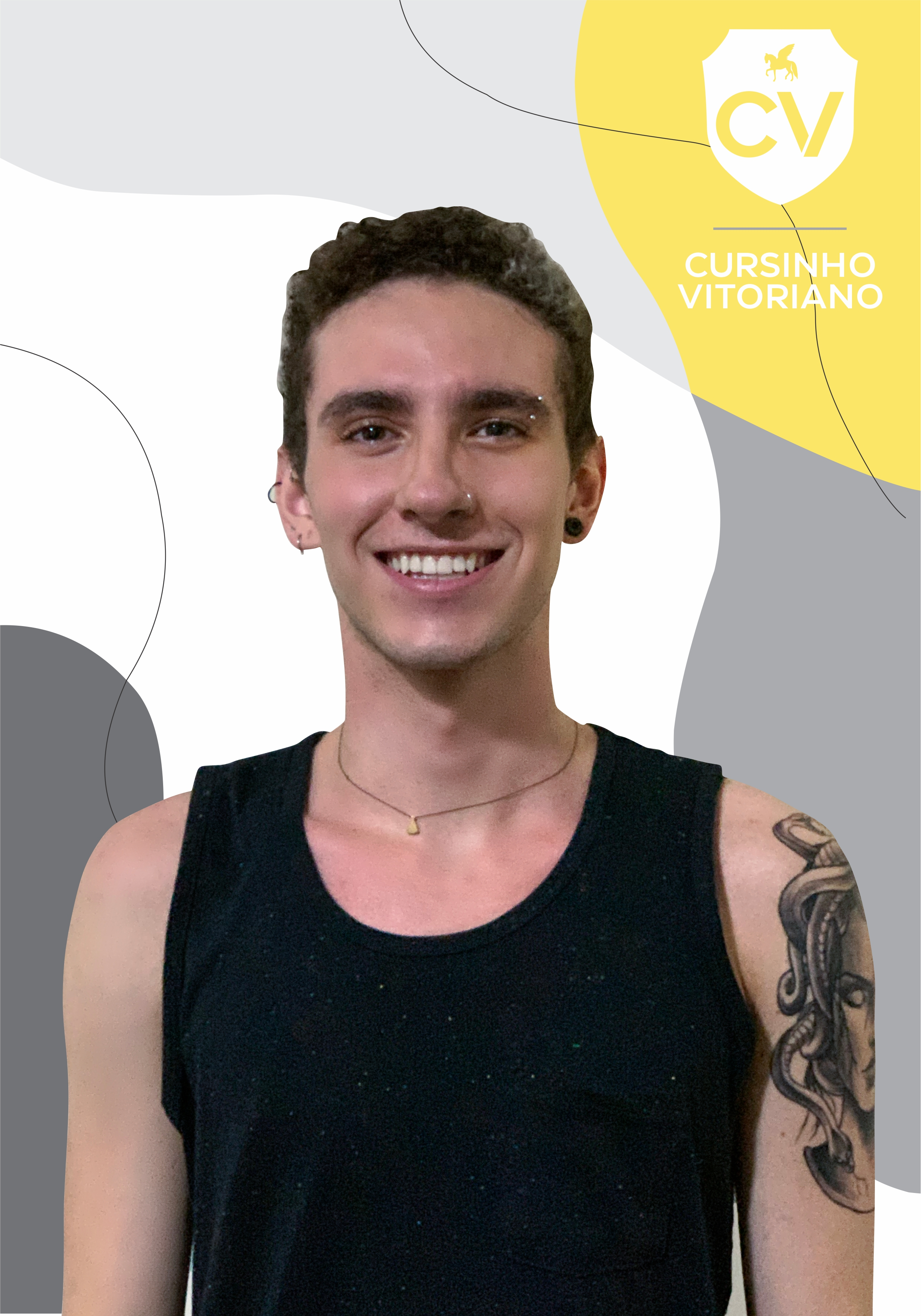 João Ricardo Maués