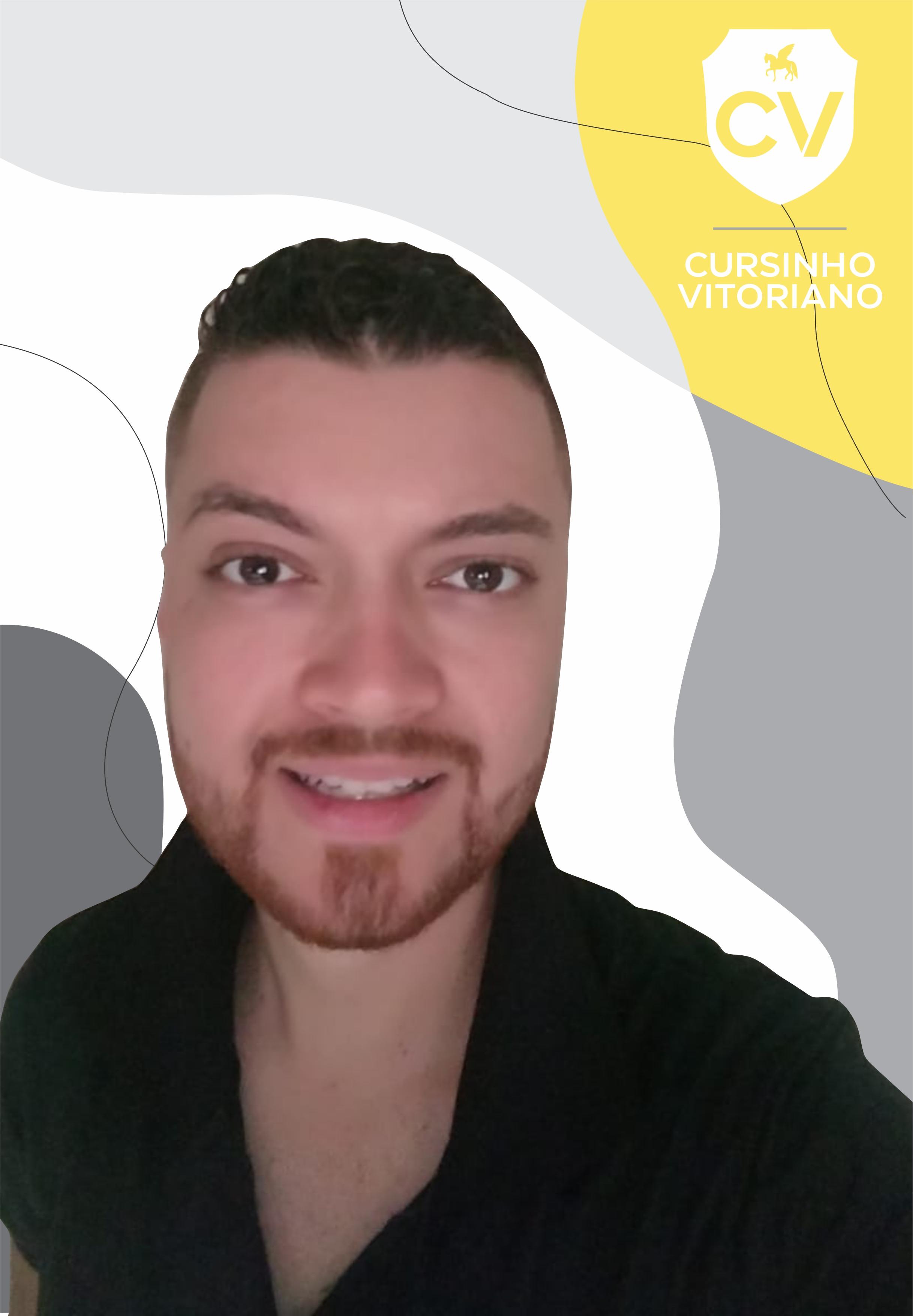 Gabriel Camim Lippa