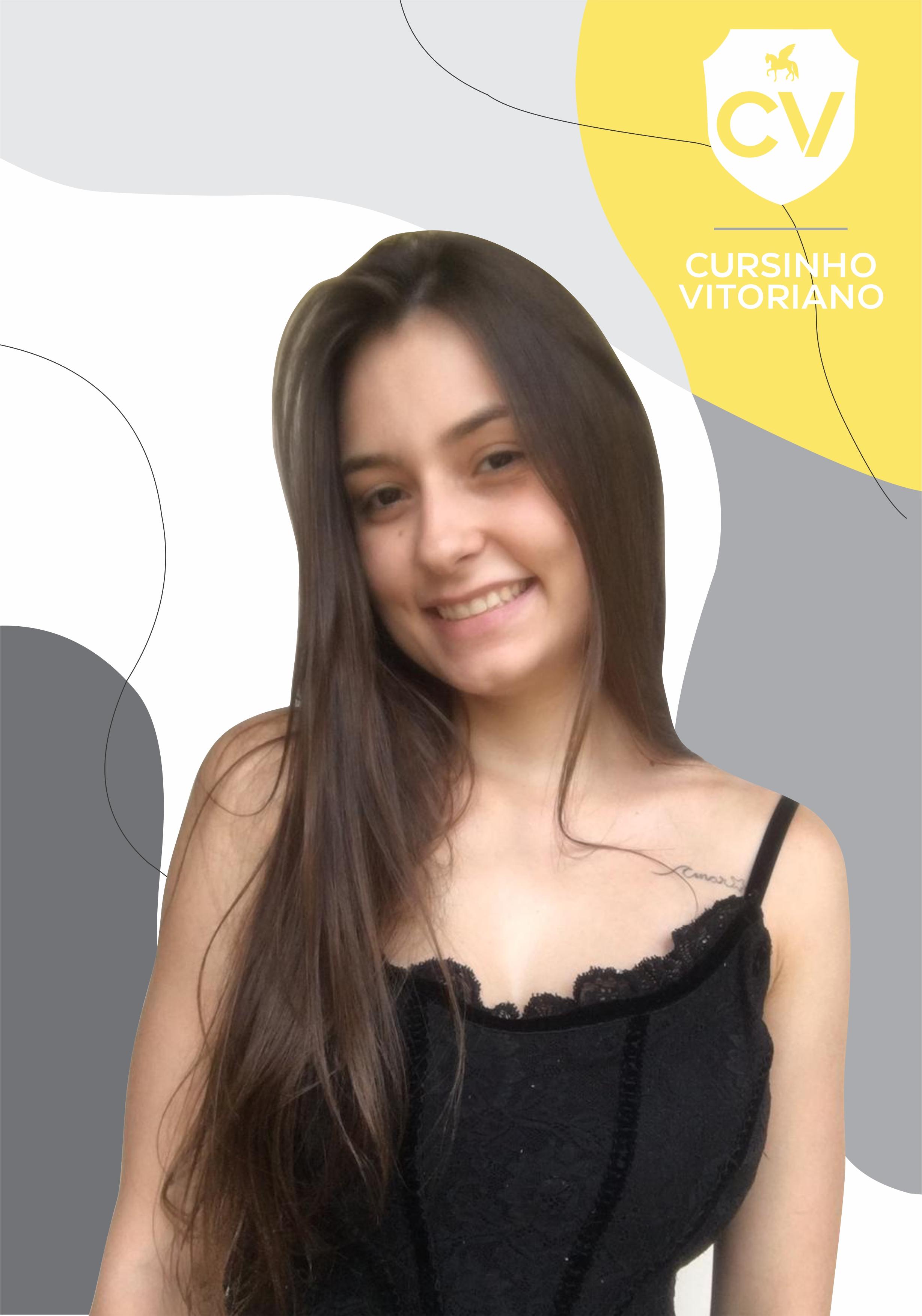 Isabelle Cardoso Alves De Lima