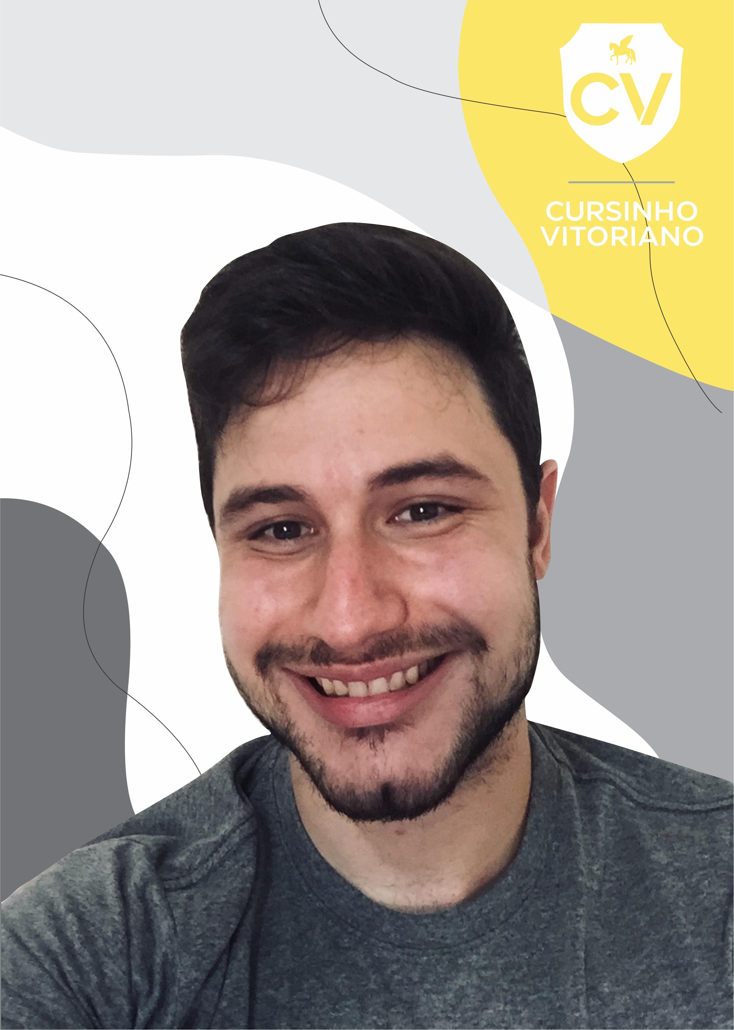 Diego Carlos De Souza Zanatto