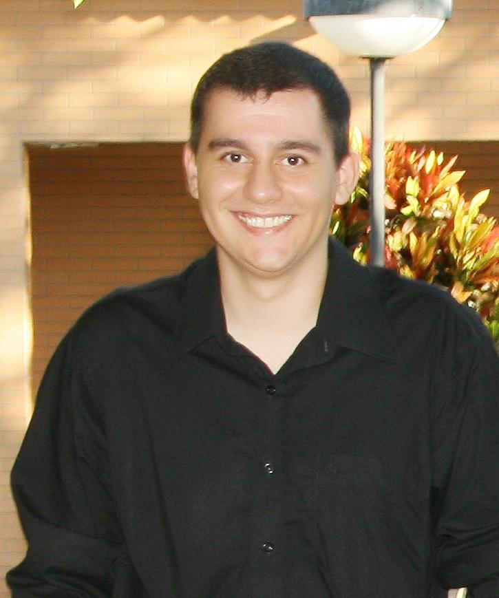 Luiz Henrique Mateus Lima