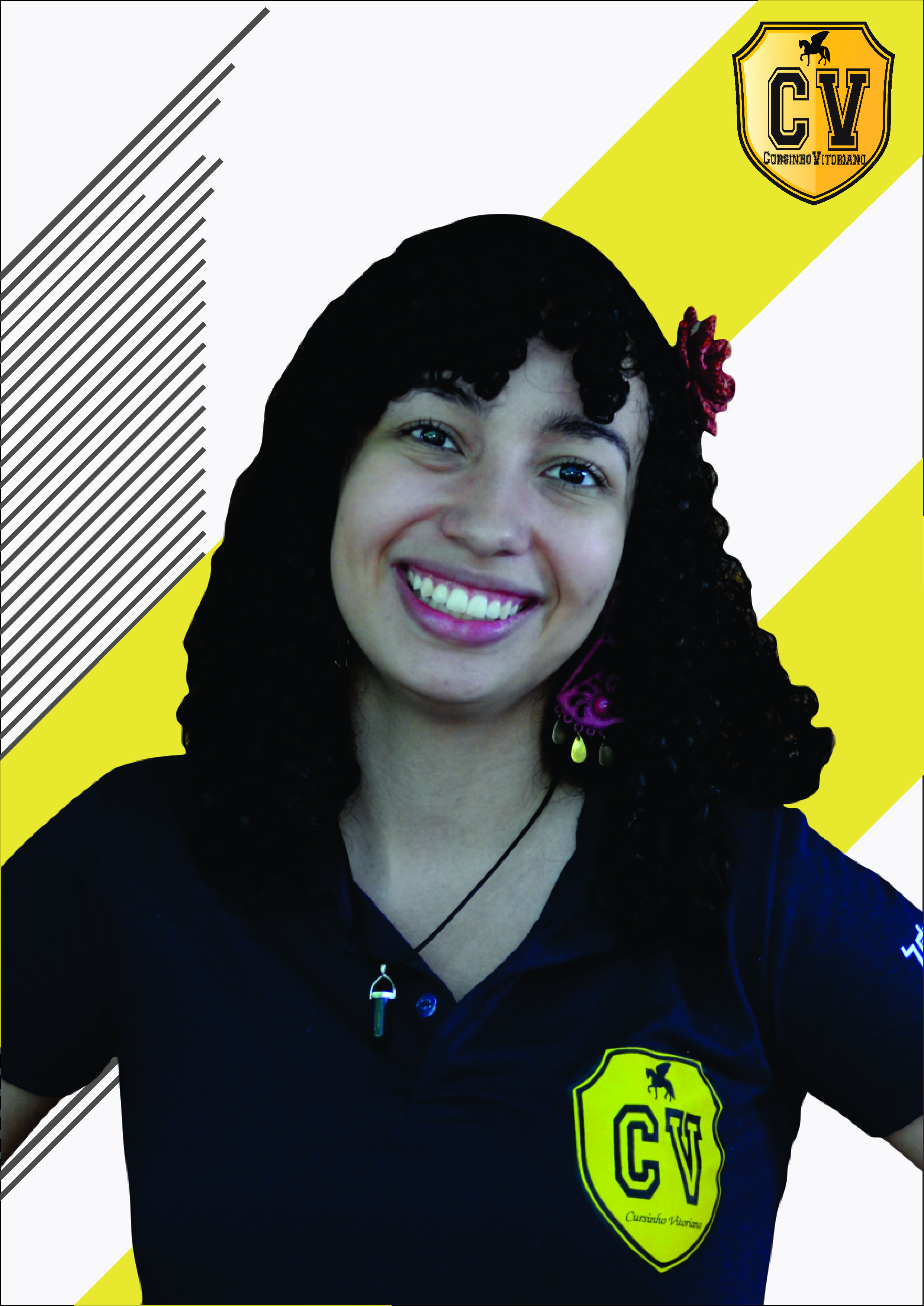 Gabriela Santos Castro