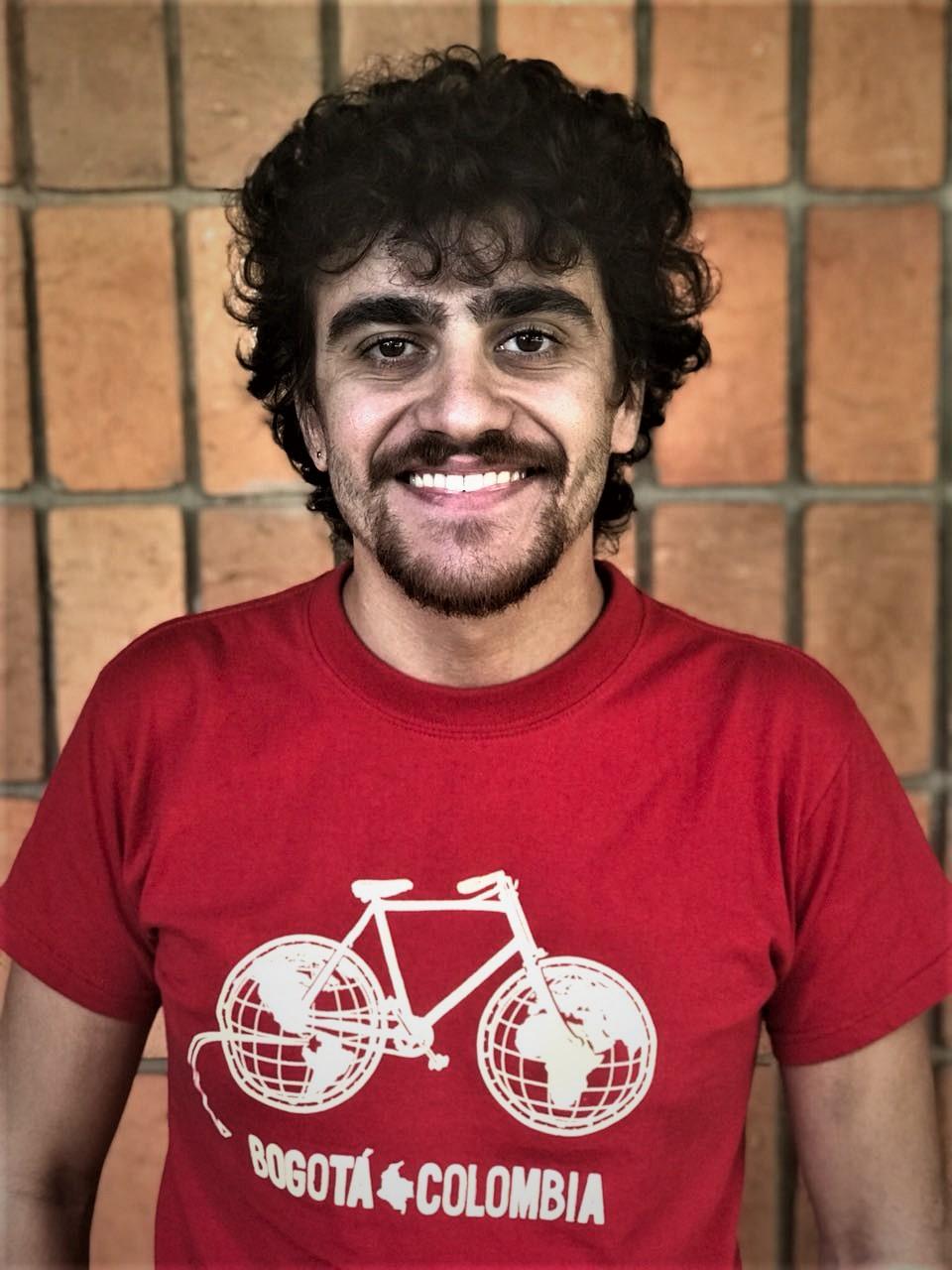 Renan Luís De Seixas Mazzocato