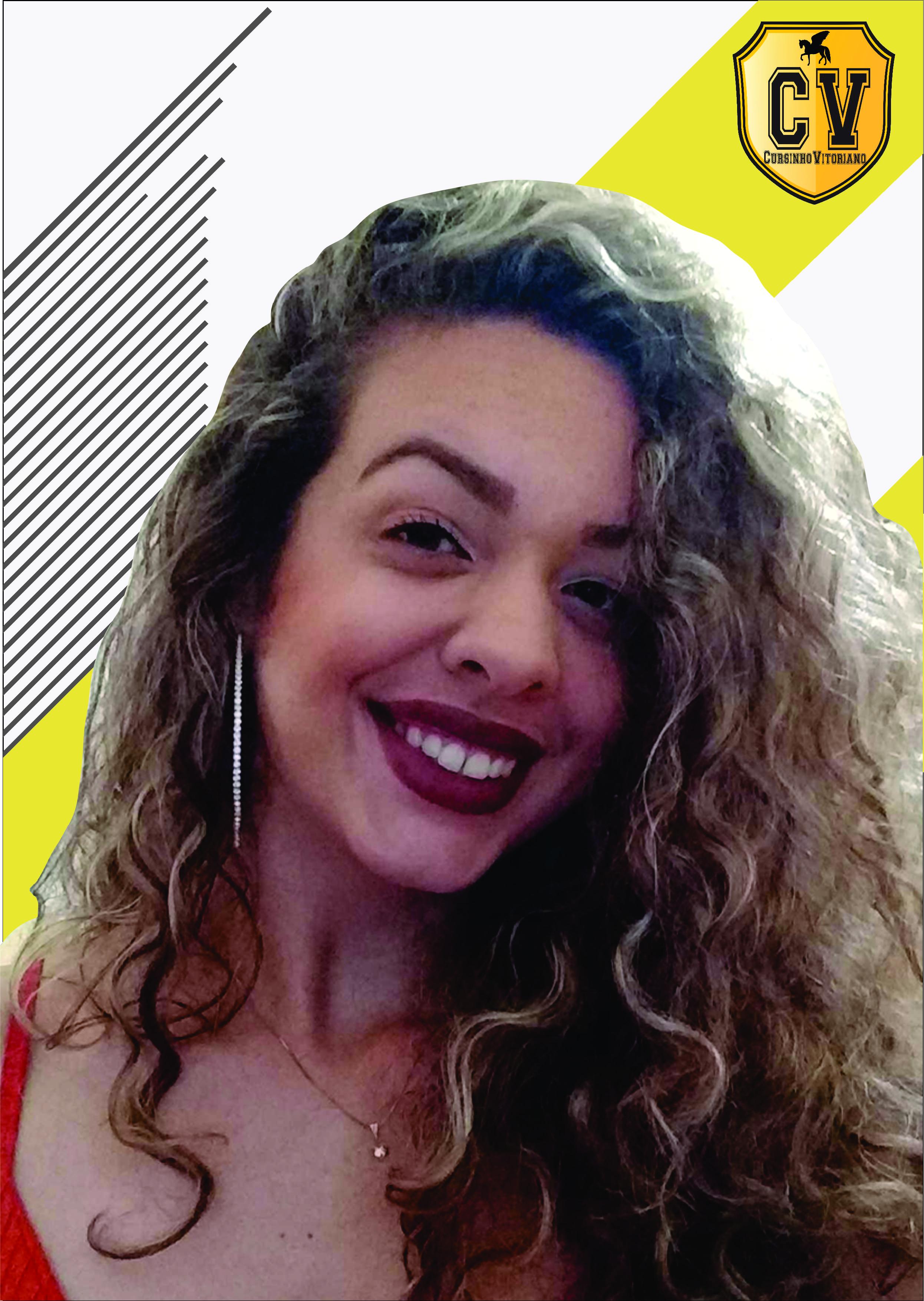 Isabelle Maschio Reis